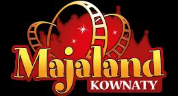 majaland kownaty logo